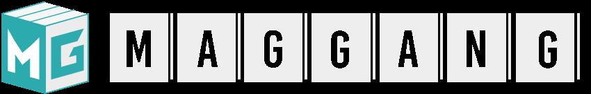 MagGang