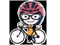 นานาจักรยาน