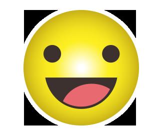 อมยิ้ม01