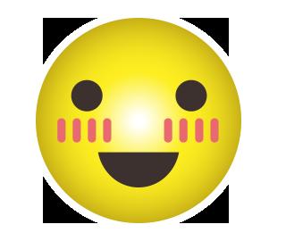 อมยิ้ม02