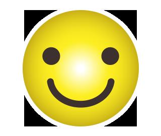 อมยิ้ม04