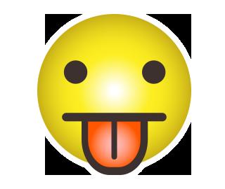 อมยิ้ม06