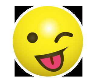 อมยิ้ม16