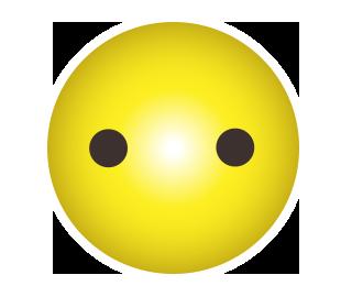 อมยิ้ม43