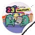 23rd Pantip Anniversary
