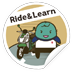 Pantip Garage: Ride & Learn
