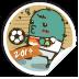 ทายผลบอล 2014