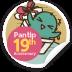 Pantip 19th Anniversary - คุณคือหนึ่งในผู้ร่วมแชร์ความทรงจำดีๆ ครบรอบวันเกิด 19 ปี