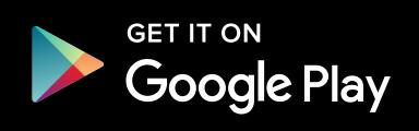 Pantip Android