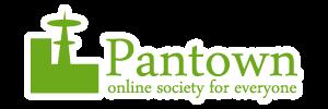 pantown.com