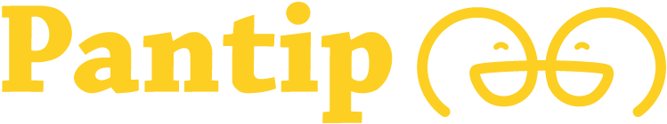 Pantip Logo